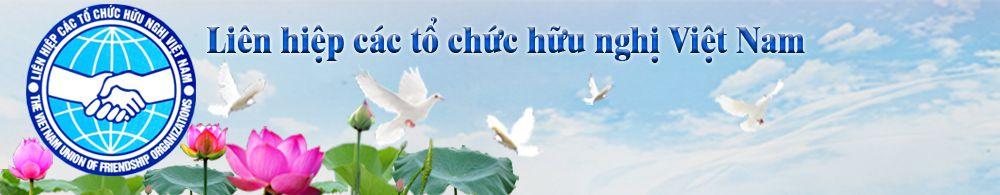 vietpeace.org.vn