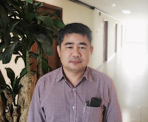 Lào coi trọng công tác tuyên truyền, truyền thông về quan hệ hữu nghị đặc biệt Lào – Việt Nam
