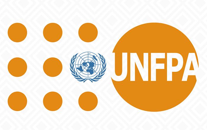 Quỹ dân số Liên Hợp Quốc (UNFPA)