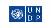 Chương trình Phát triển của Liên Hợp Quốc (UNDP): Mục tiêu hoạt động tại Việt Nam
