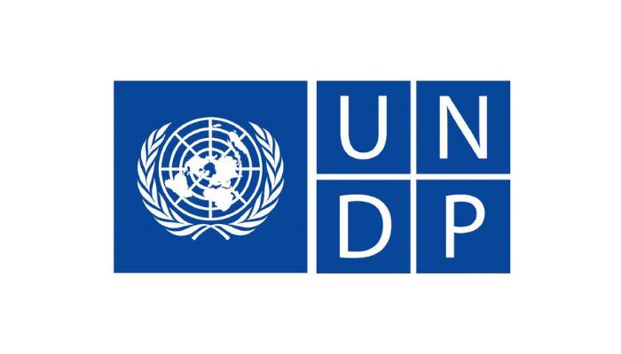 Chương trình Phát triển Liên Hợp Quốc (UNDP)