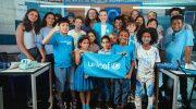 Quỹ nhi đồng liên hợp quốc (UNICEF) – Hiệp hội bảo trợ trẻ em thế giới