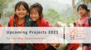 VSSE: Doanh nghiệp xã hội Bền vững Việt Nam